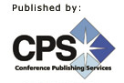 CSCI Publisher